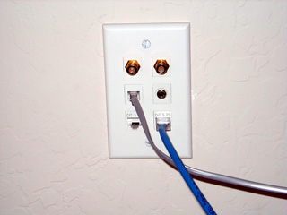 Awesome Home Wiring Wiring Cloud Pendufoxcilixyz